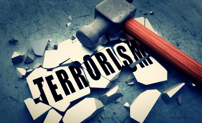 Sumber Pendanaan Tindak Terorisme Berdasarkan Buku Karya Loretta Napoleoni