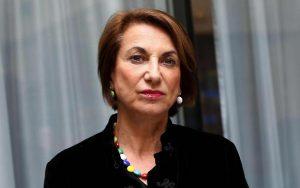 Perlawanan Loretta Napoleoni Terhadap Terorisme