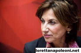 Globalisasi dan Ekonomi 'Nakal' Menurut Loretta Napoleoni