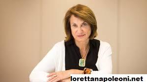 Loretta Napoleoni dan Chris Hedges Menganalisis Penyebaran Jihadisme, Penculikan, dan Perdagangan Pengungsi