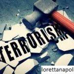 Jejak Uang Menghubungkan Perang Melawan Terorisme Dengan Krisis Keuangan Global Menurut Loretta Napoleoni