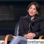 Apa yang Tidak Mereka Ajarkan di Harvard Business School Atau Ekonomi Terorisme, Loretta Napoleoni Dalam Wawancara