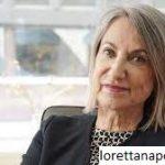 Loretta Napoleoni: Ekonomi Terorisme yang Rumit