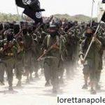 Melacak Penggalang Dana Al Qaeda di Eropa
